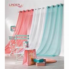 castorama rideaux et voilages rideau turquoise