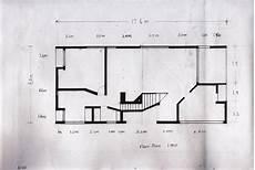 venturi house plan lin huang arch1201 vanna venturi s house study