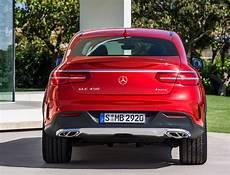 Mercedes Gle 450 Amg The Awesomer