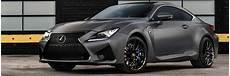 limited edition rc f coupe pre order near di dealer