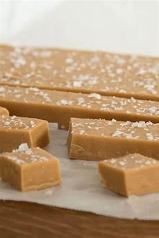 1 advent middag fudge met gezouten karamel recept recept met