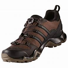 adidas terrex r gtx multisport shoes s buy