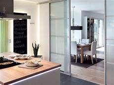 raumteiler küche wohnzimmer 19 best raumteiler images on panel room