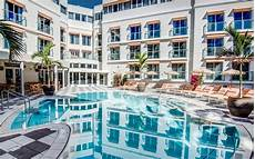 the plymouth hotel review miami florida