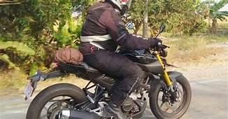 2019 Yamaha Xabre 150 M Slaz To Be Rechristened