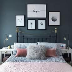 Bedroom Ideas For Couples Grey by Bedroom Ideas Bedroom Designs