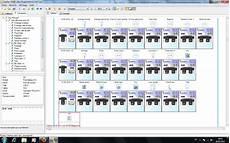 logiciel schema electrique gratuit legrand avis sch 233 ma et logiciel cr 233 ation 7 messages