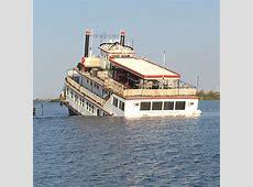 Spirit of Sacramento   CLOSED   Boating   110 L St, Old