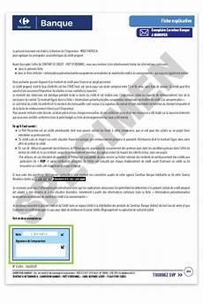 Comment Compl 233 Ter Votre Contrat De Pr 234 T Personnel