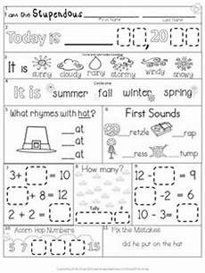 seasons worksheets for 7th graders 14806 free 7th grade worksheets 7th grade test worksheet free esl printable worksheets made by