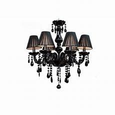 suspension luminaire baroque suspension design baroque livraison gratuite