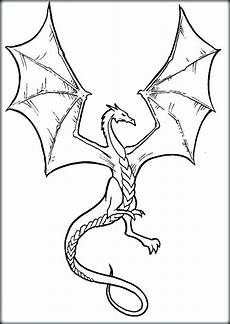 flying coloring pages at getcolorings free