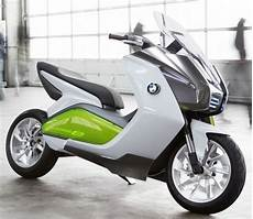 scooter electrique 125 bmw 87 best moto images on biking motorbikes and