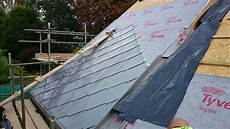 hibious house zinc roof and cladding grand designs