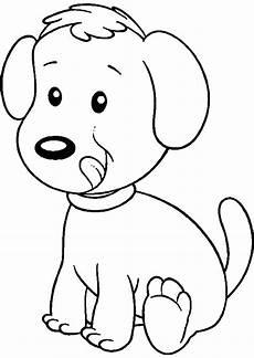 Ausmalbilder Hunde Border Collie Fein Malvorlagen Hunde Ideen Beispiel Wiederaufnahme