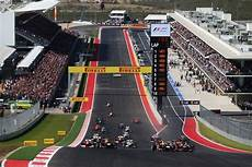 187 Formula 1 Grand Prix Package