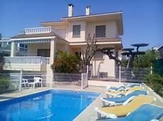 Location Maison Espagne Avec Piscine Appartement Espagne