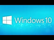windows 10 kaufen cd windows 10 not detecting your cd dvd drive potential