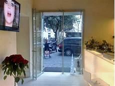 porte in vetro temperato porte in vetro su misura e pareti divisorie vetroexpert