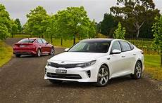 kia team 2017 review 2017 kia optima review
