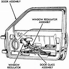 small engine repair training 1994 dodge ram wagon b250 user handbook changing out a power window motor in a 80 s d150 dodge ram forum ram forums owners club