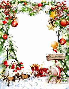cornici natale per foto photo frames attributes