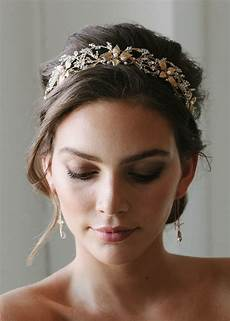 bridal hairstyles to flatter your face shape tania maras bridal