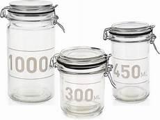 o 249 trouver un joli bocal de cuisine en verre joli place