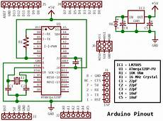 eagle 7 6 0 schematic capture and printed circuit board
