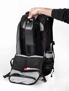 e bike rucksack 23 ltr ba s94 taschen rucks 228 cke