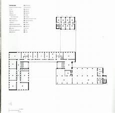 bauhaus house plans alberta norweg ad classics dessau bauhaus walter gropius