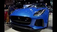 Salon De L Auto De Montr 233 Al 2018 En Moins De 4 Minutes