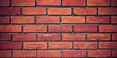 parement extérieur prix brique de parement choix prix et pose briques