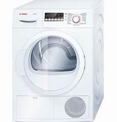 mit der bosch wtb86200 waschmaschine wird es richtig