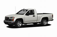 how cars work for dummies 2012 gmc canyon on board diagnostic system 2012 gmc canyon price photos reviews features