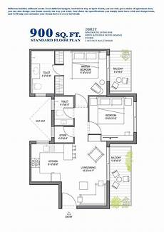 duplex house plans 1000 sq ft basement floor plans 1000 sq ft duplex floor plans