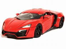 lykan hypersport prix divers w motors lykan hypersport 2015 toys 1 18 autos miniatures tacot