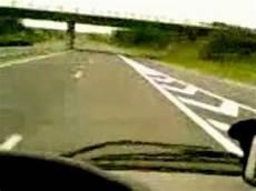 autoroute clermont ferrand autosrtada autoroute lyon clermont ferrand bordeaux