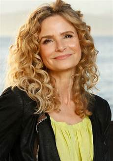 no bounds or lanes with kyra sedgwick modern love