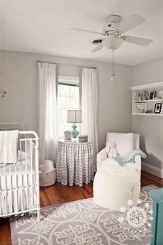 grey and white neutral nursery white nursery nursery neutral nursery paint colors