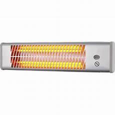 radiateur radiant salle de bain chauffage radiant infrarouge leroy merlin nouveau images