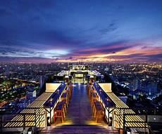 tui au 223 ergew 246 hnliche hotels 187 besondere hotels in der welt