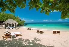 ocho rios vacations travel destinations