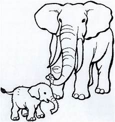 Malvorlagen Afrikanische Tiere Animals Coloring Pages Click On Each Image To