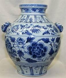 China Porzellan Antik - porcelain on ebay