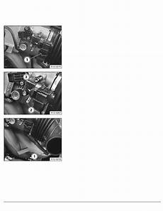 manual repair free 2002 bmw m electronic valve timing bmw workshop manuals gt 3 series e46 318ci m43tu coupe gt 2 repair instructions gt 13 fuel system