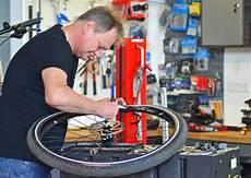 Wartung Und Reparatur E Motion E Bike Experten