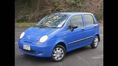 2003 daewoo matiz nz new hatch 1 reserve cash4cars