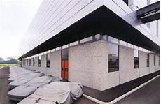 capannoni prefabbricati in cemento prefabbricati in cemento in friuli venezia giulia