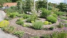 Herb Garden Design by Ewa In The Garden 10 Beautiful Ideas For Herb Garden
